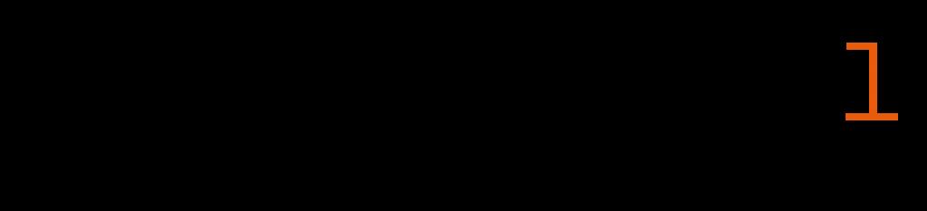 footnote logo1-03